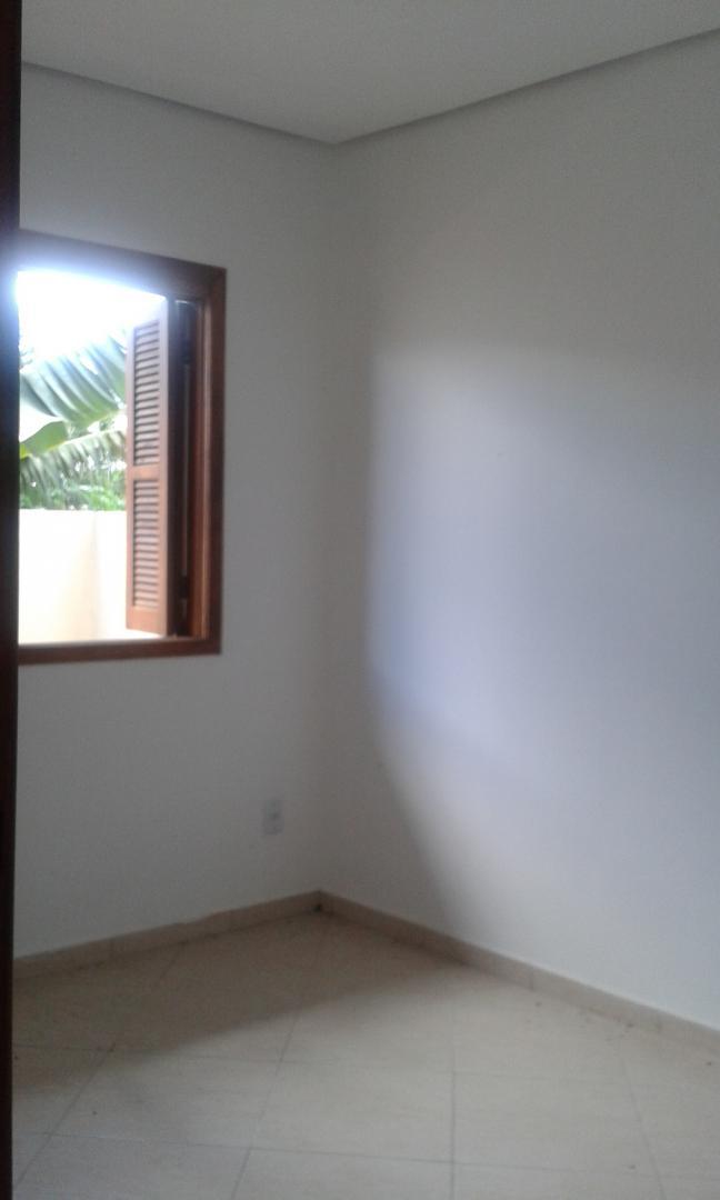 Casa 2 Dorm, Olaria, Canoas (310281) - Foto 7