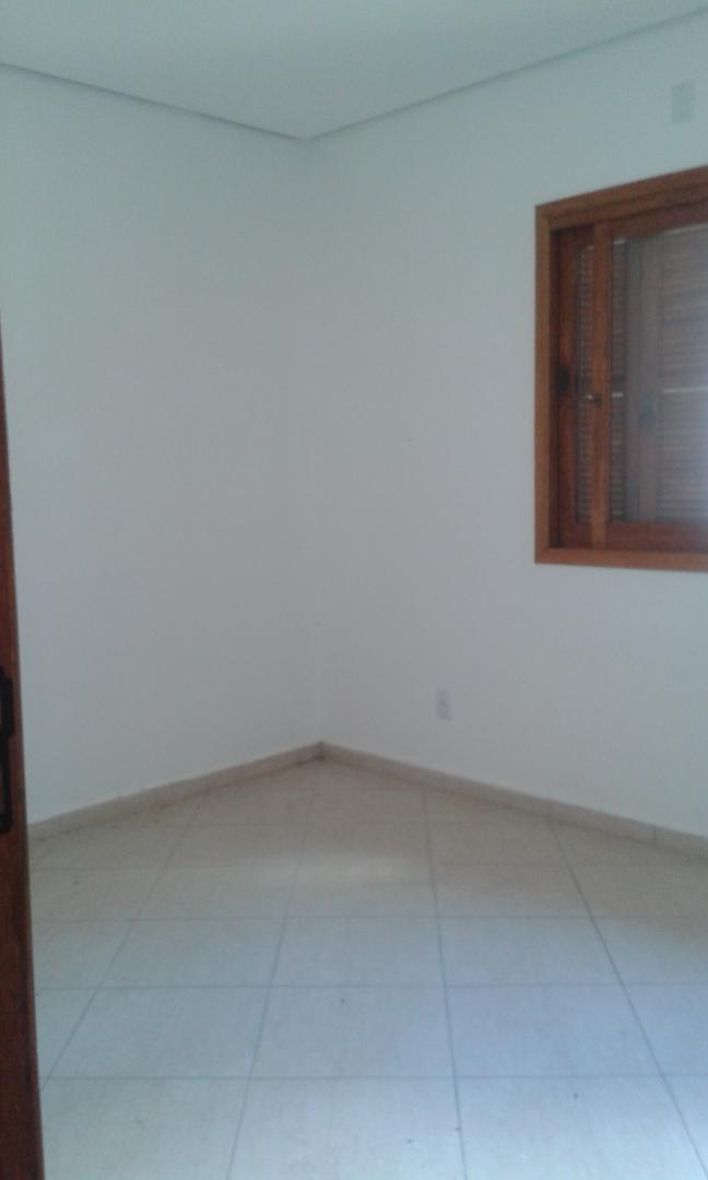 Casa 2 Dorm, Olaria, Canoas (310281) - Foto 6