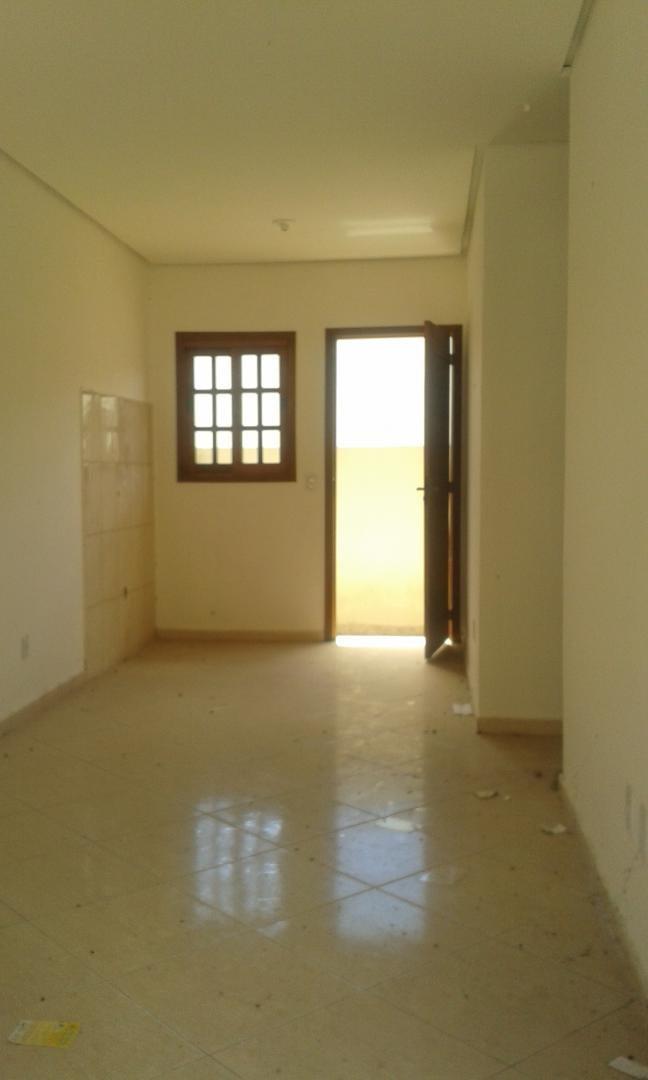 Casa 2 Dorm, Olaria, Canoas (310281) - Foto 4