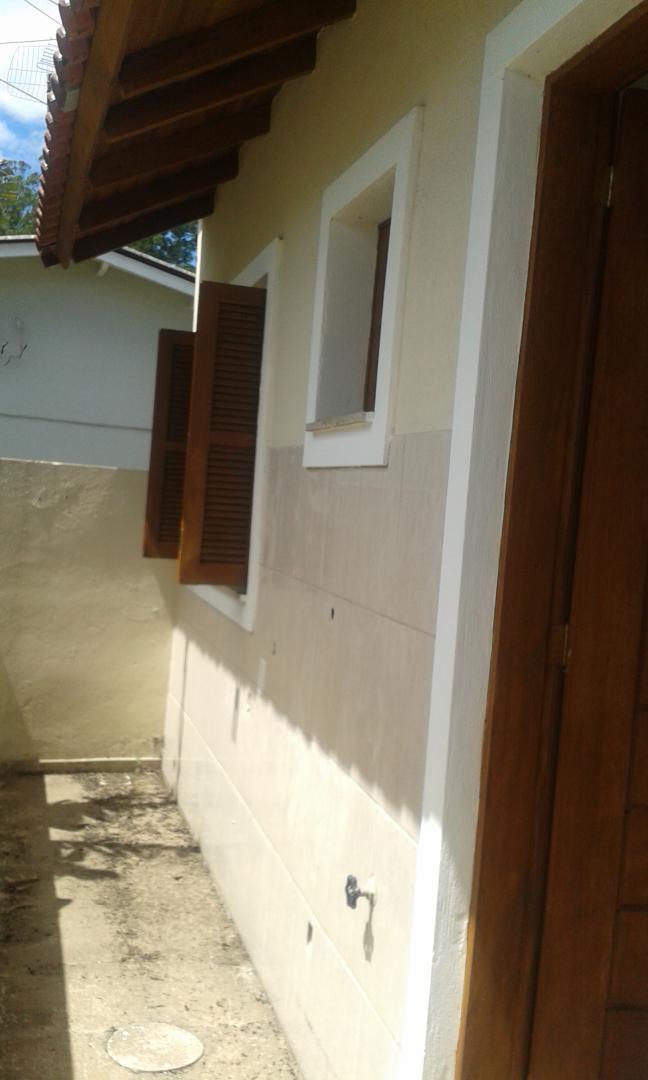 Casa 2 Dorm, Olaria, Canoas (310281) - Foto 3