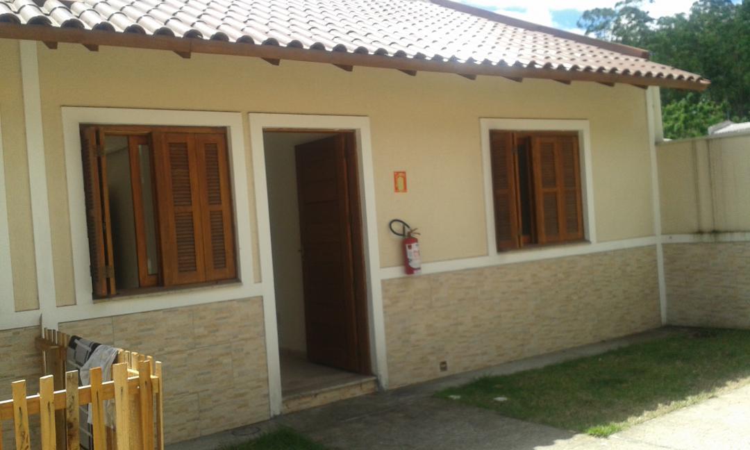 Casa 2 Dorm, Olaria, Canoas (310281) - Foto 2