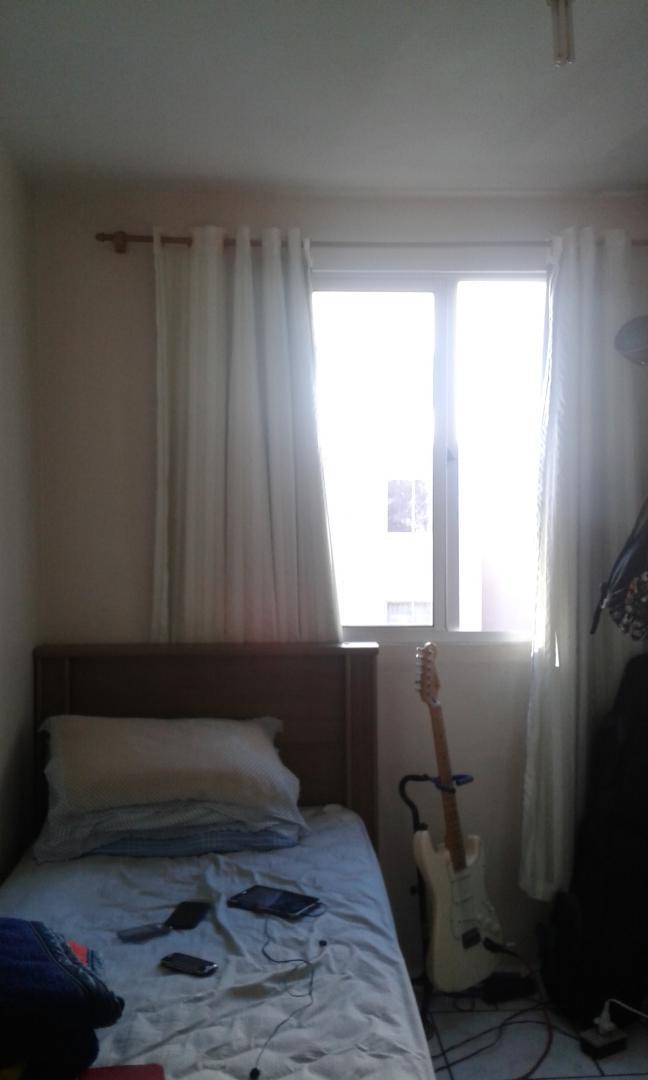 JFernando Imóveis - Apto 2 Dorm, Igara Iii, Canoas - Foto 7