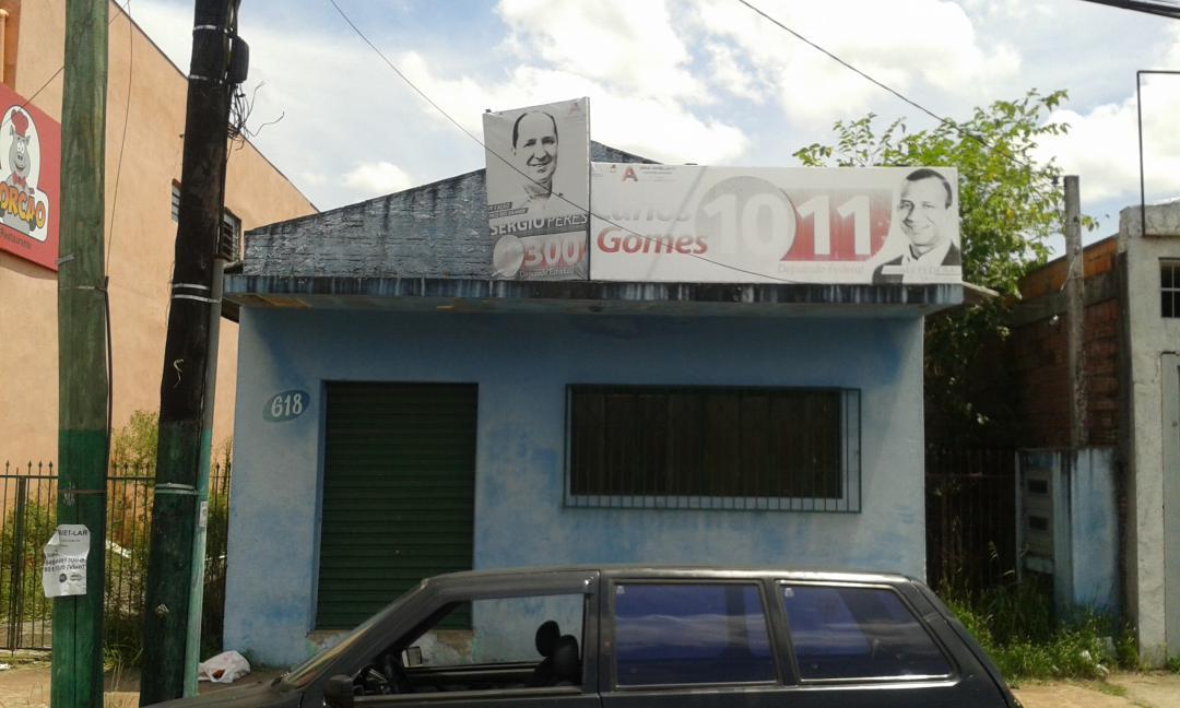 Terreno, Campina, São Leopoldo (310310) - Foto 3