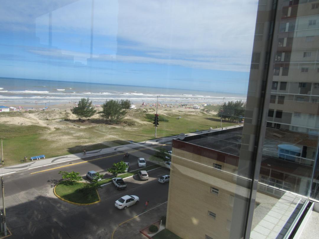 Apto 4 Dorm, Beira Mar, Capão da Canoa (310319) - Foto 4