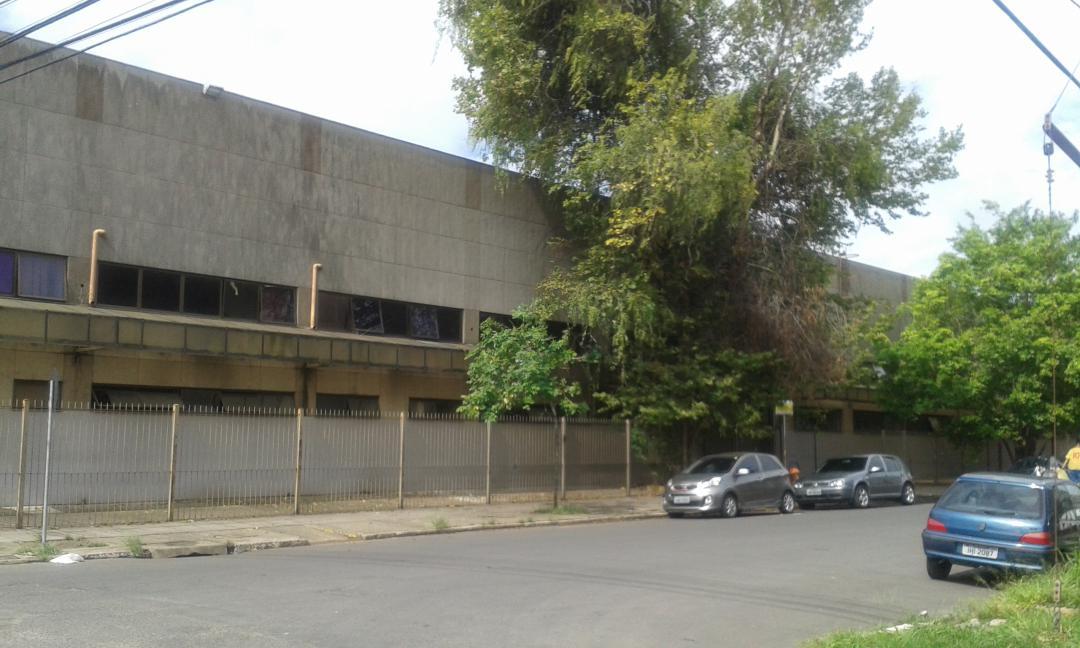 Casa, Centro, Porto Alegre (310338)