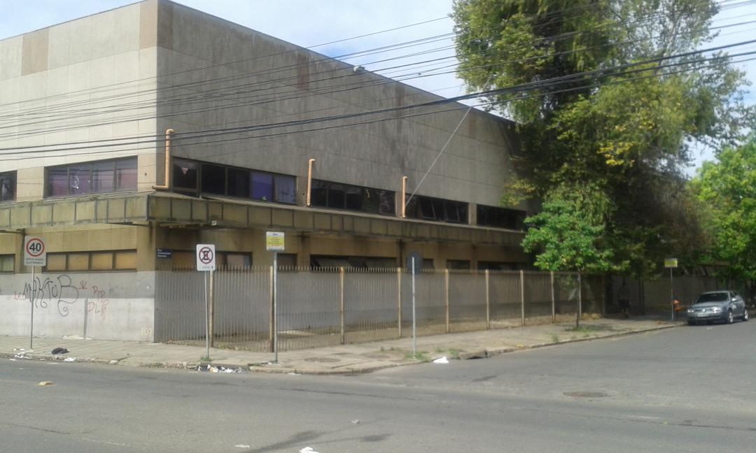 Casa, Centro, Porto Alegre (310338) - Foto 2