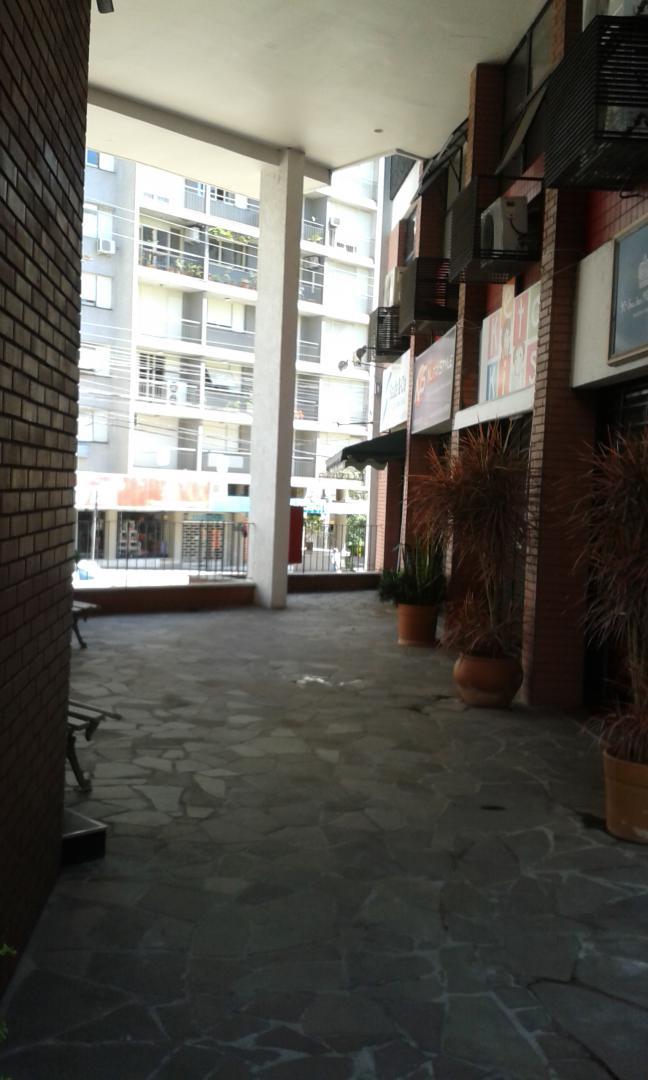 Sala, Moinhos de Vento, Porto Alegre (310341) - Foto 7