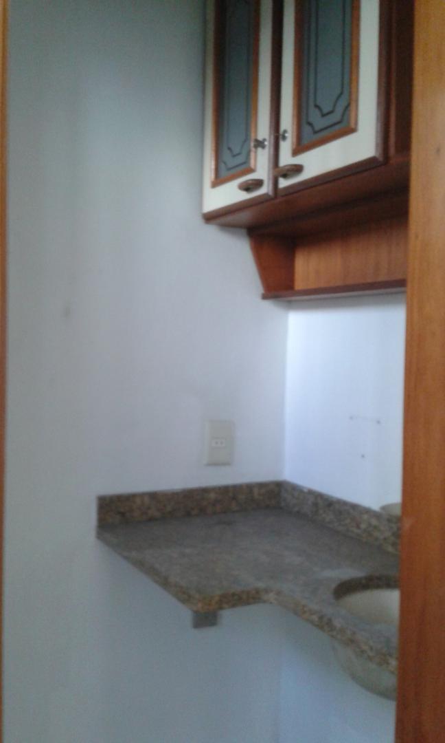 Sala, Moinhos de Vento, Porto Alegre (310341) - Foto 6