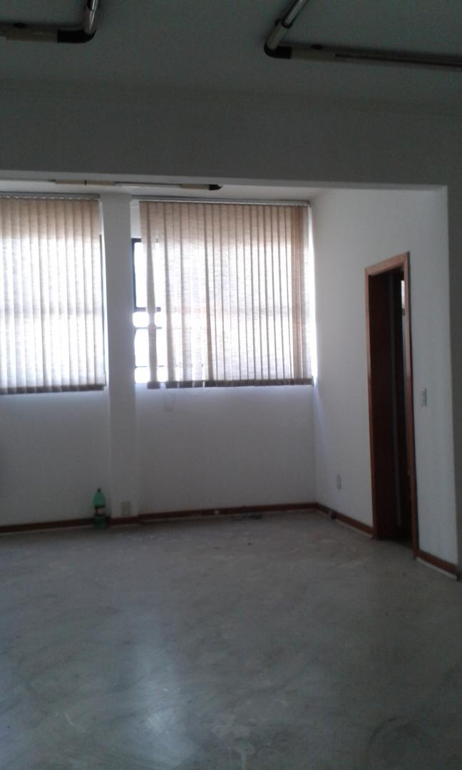 Sala, Moinhos de Vento, Porto Alegre (310341) - Foto 4