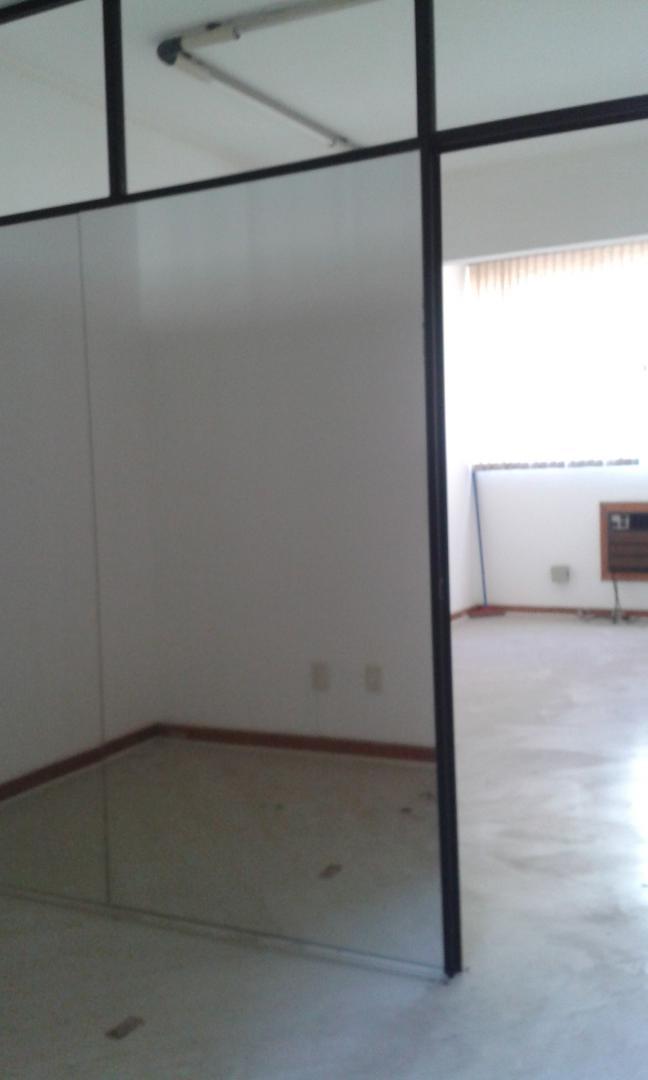 Sala, Moinhos de Vento, Porto Alegre (310341) - Foto 3