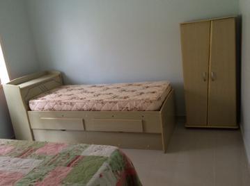 Apto 2 Dorm, A Duas Quadras do Mar, Capão da Canoa (310457) - Foto 8