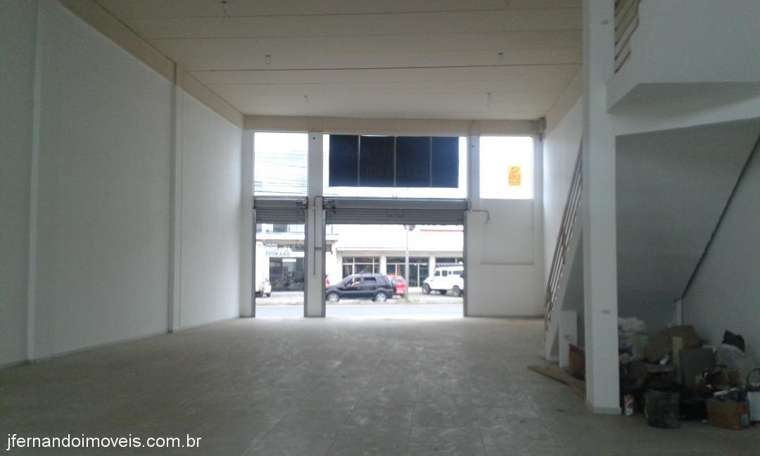 JFernando Imóveis - Casa, Menino Deus (310773) - Foto 9