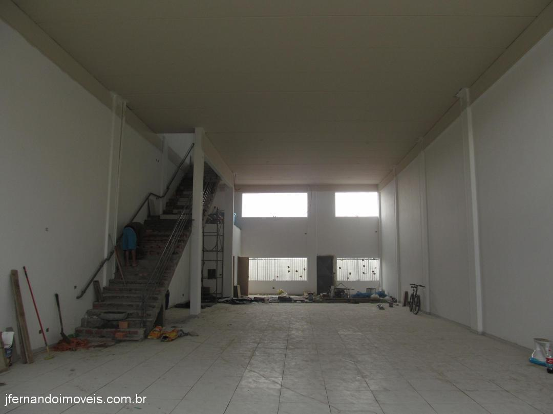 JFernando Imóveis - Casa, Menino Deus (310773) - Foto 7