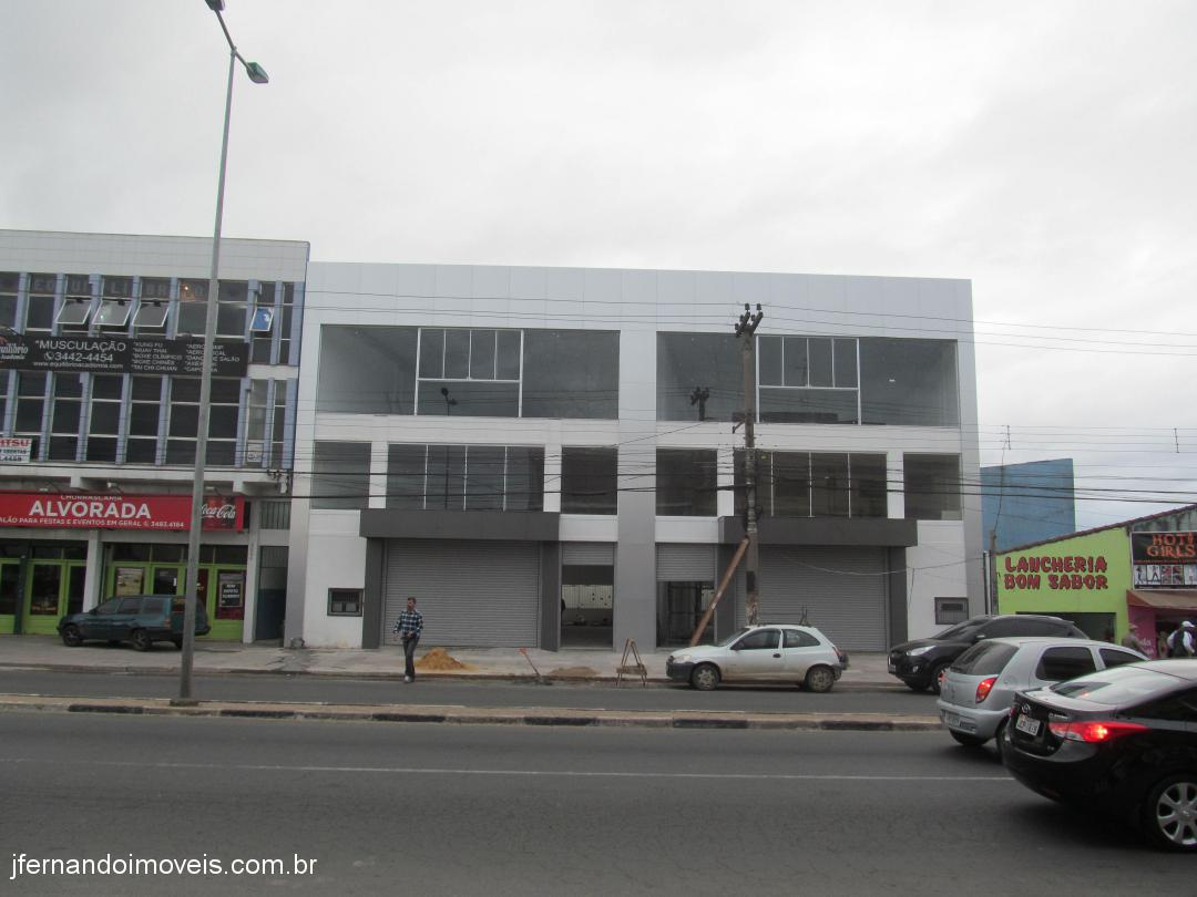 JFernando Imóveis - Casa, Menino Deus (310773) - Foto 4