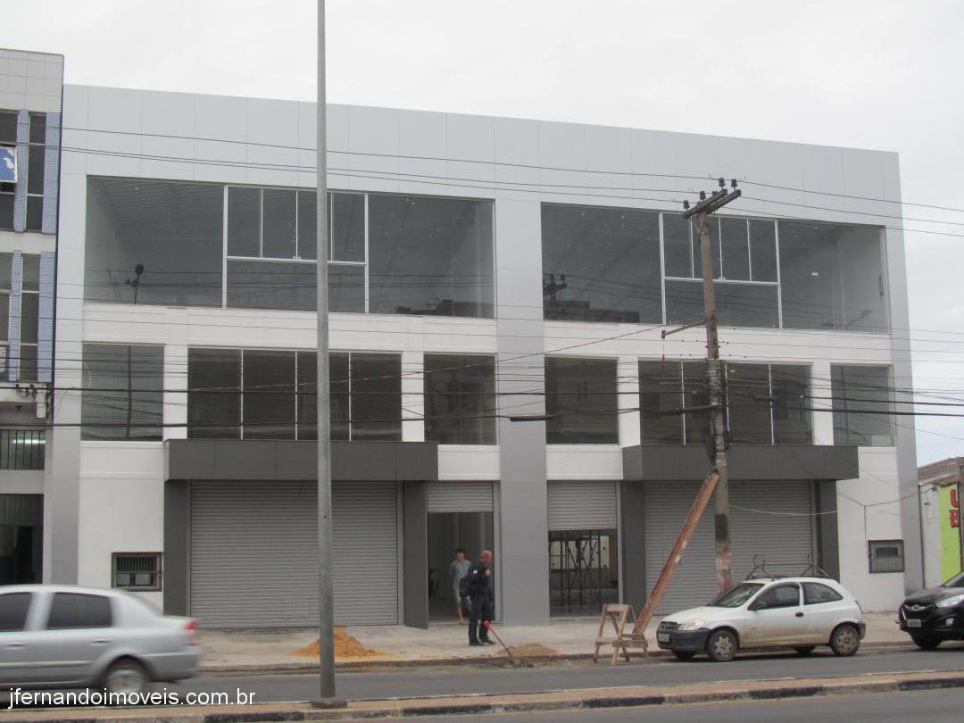 JFernando Imóveis - Casa, Menino Deus (310773) - Foto 3