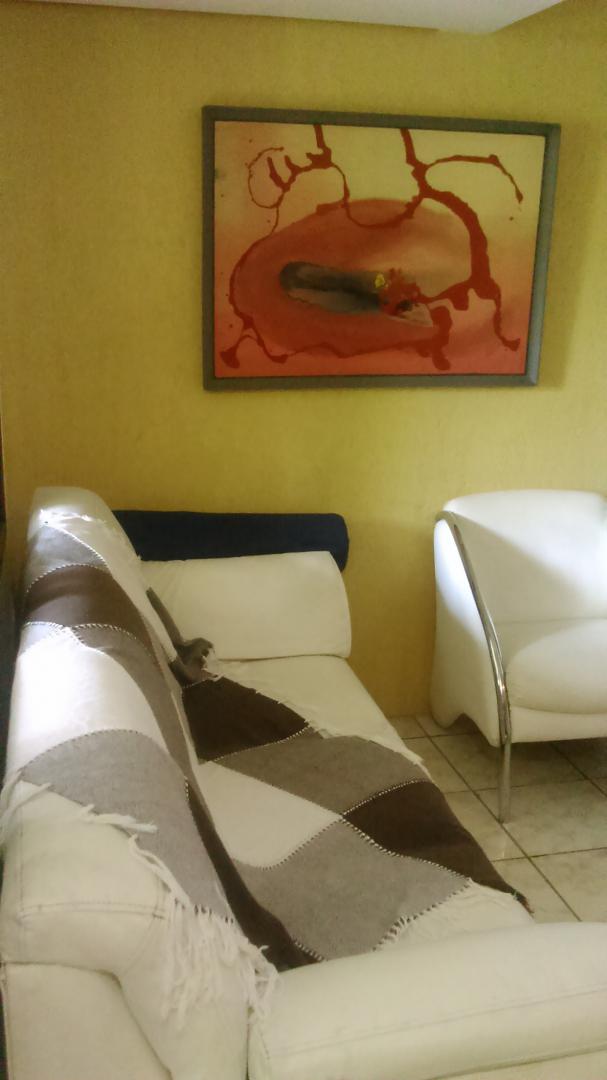 JFernando Imóveis - Casa 4 Dorm, Niterói, Canoas - Foto 9