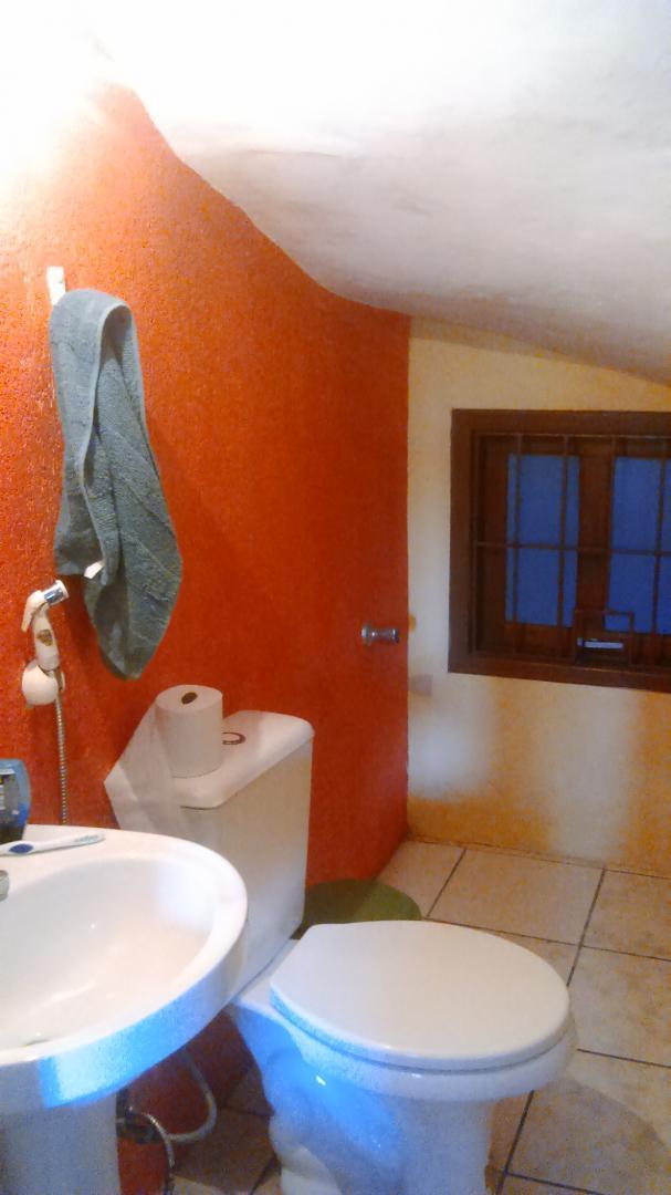 JFernando Imóveis - Casa 4 Dorm, Niterói, Canoas - Foto 7