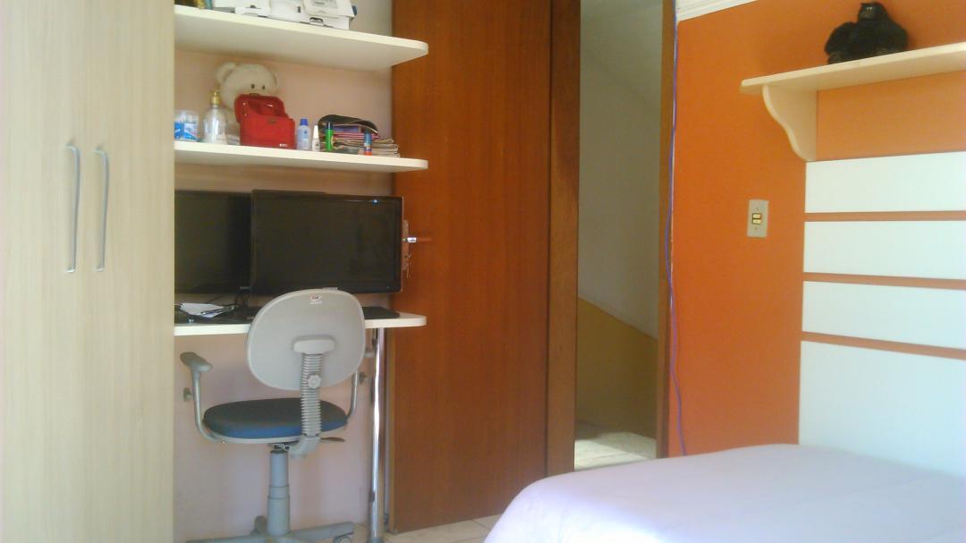 JFernando Imóveis - Casa 4 Dorm, Niterói, Canoas - Foto 5