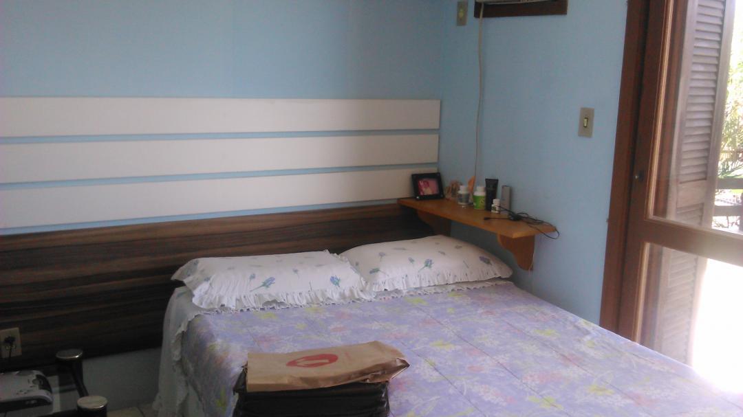 JFernando Imóveis - Casa 4 Dorm, Niterói, Canoas - Foto 2