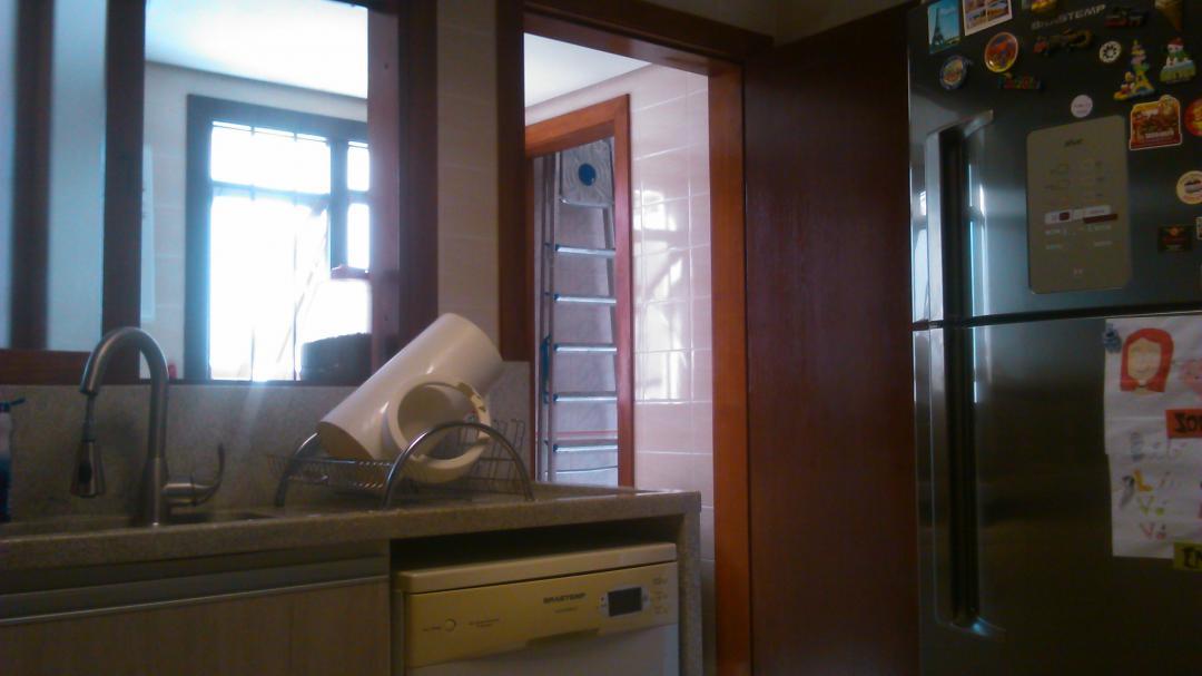 JFernando Imóveis - Apto 3 Dorm, Centro, Canoas - Foto 10