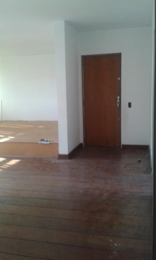 Apto 3 Dorm, Petropolis, Porto Alegre (311379) - Foto 10
