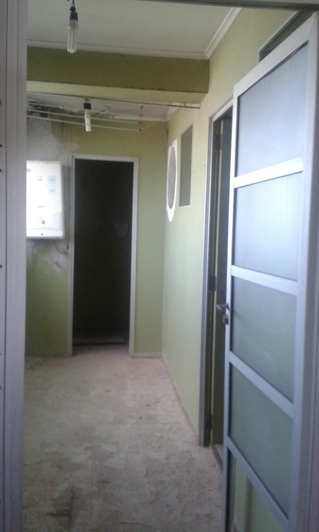 Apto 3 Dorm, Petropolis, Porto Alegre (311379) - Foto 8