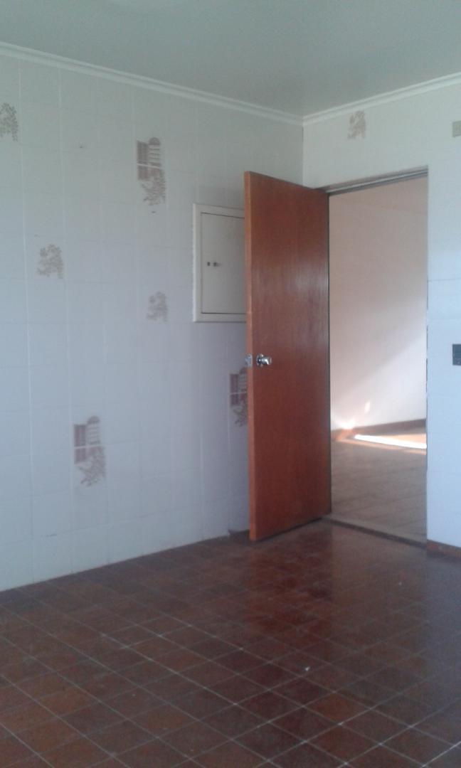 Apto 3 Dorm, Petropolis, Porto Alegre (311379) - Foto 7
