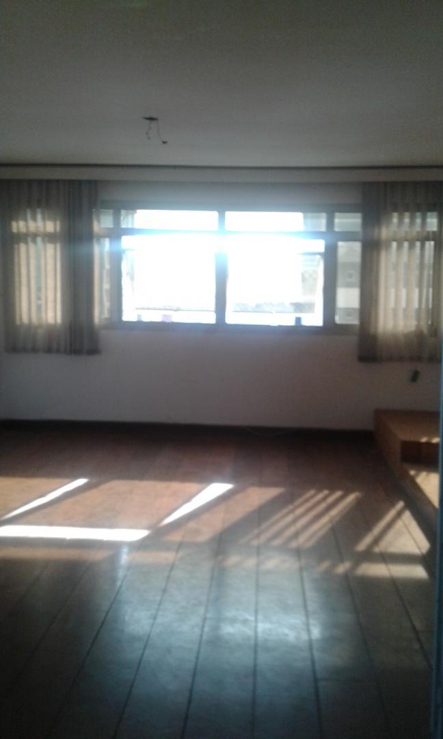 Apto 3 Dorm, Petropolis, Porto Alegre (311379) - Foto 6