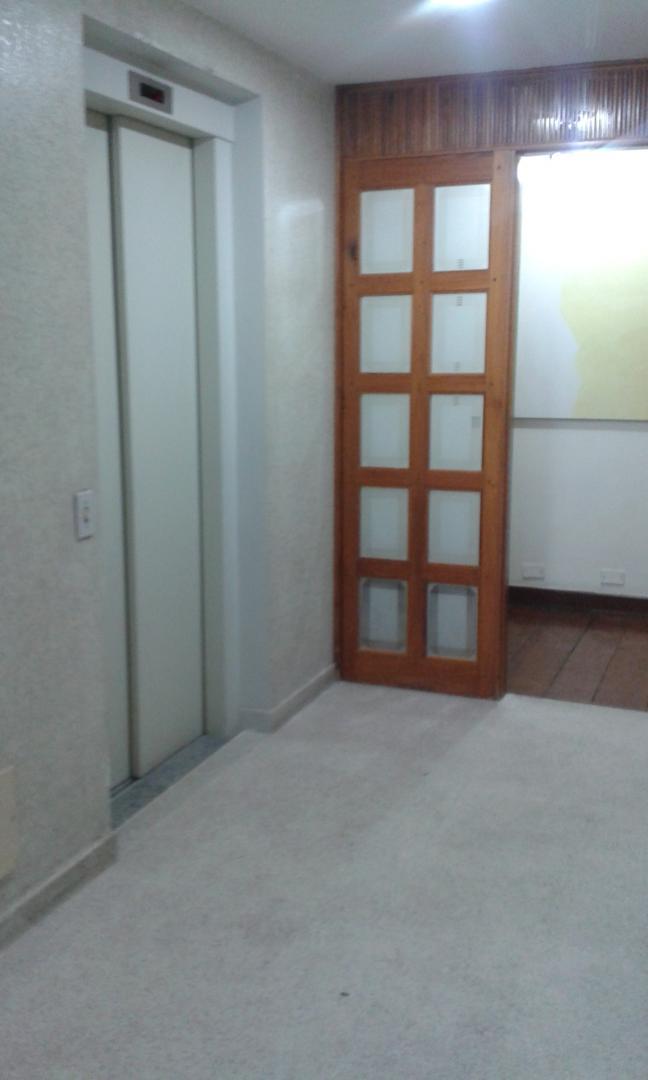 Apto 3 Dorm, Petropolis, Porto Alegre (311379) - Foto 5