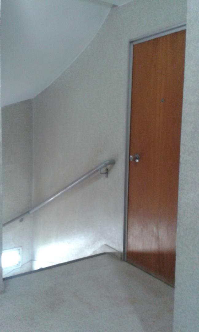 Apto 3 Dorm, Petropolis, Porto Alegre (311379) - Foto 4