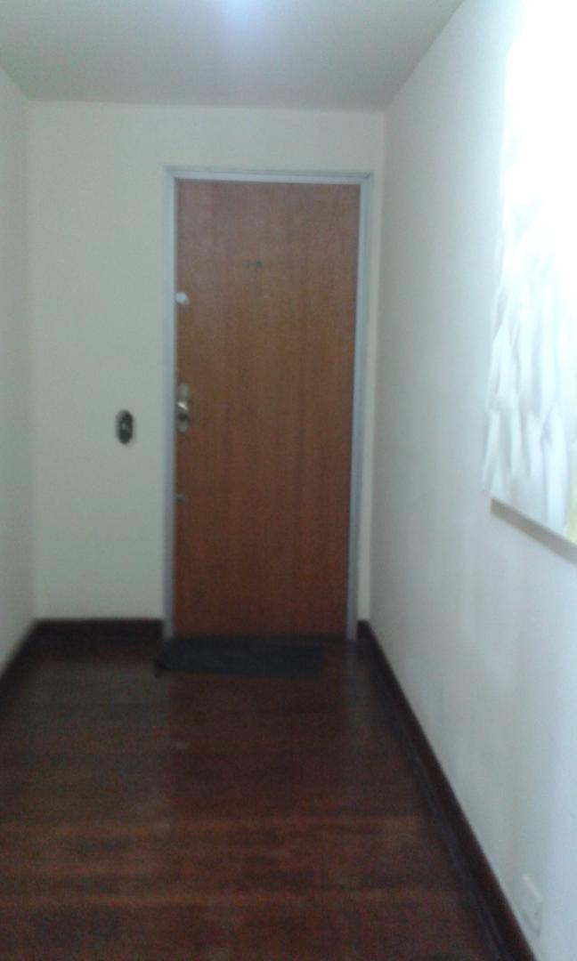 Apto 3 Dorm, Petropolis, Porto Alegre (311379) - Foto 3