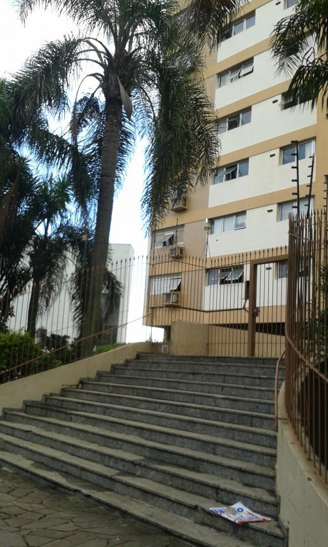 Apto 3 Dorm, Petropolis, Porto Alegre (311379) - Foto 2