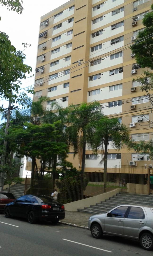 Apto 3 Dorm, Petropolis, Porto Alegre (311379)