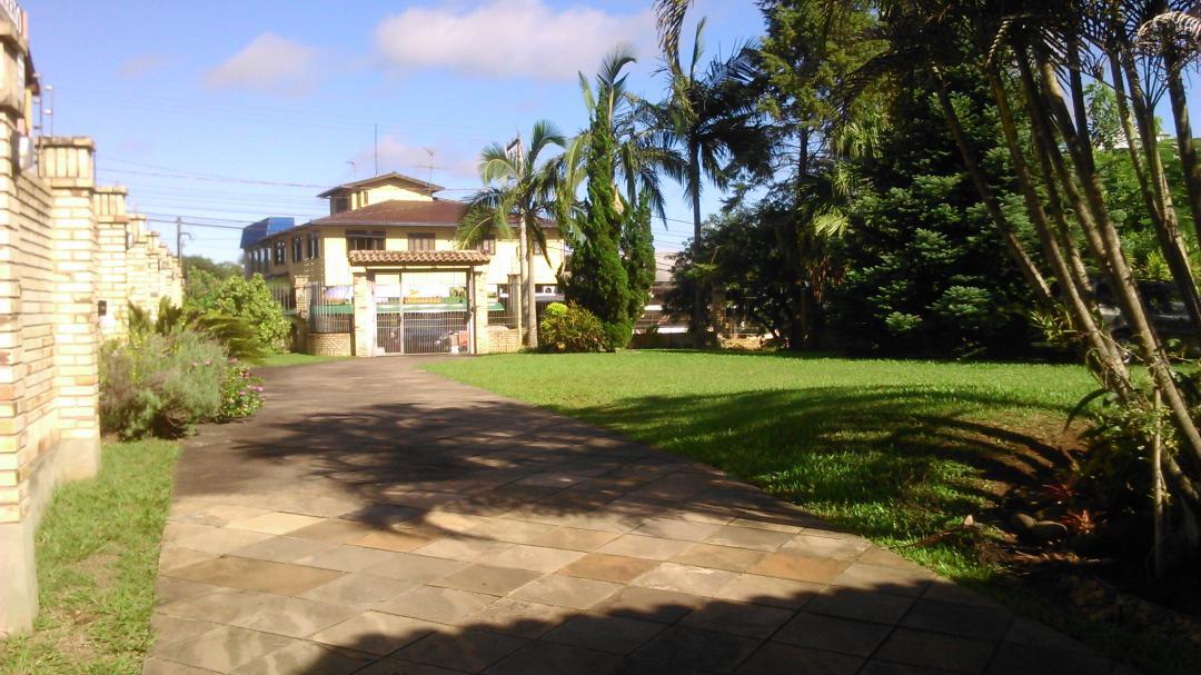 Casa 3 Dorm, Centro, Nova Santa Rita (311519) - Foto 5
