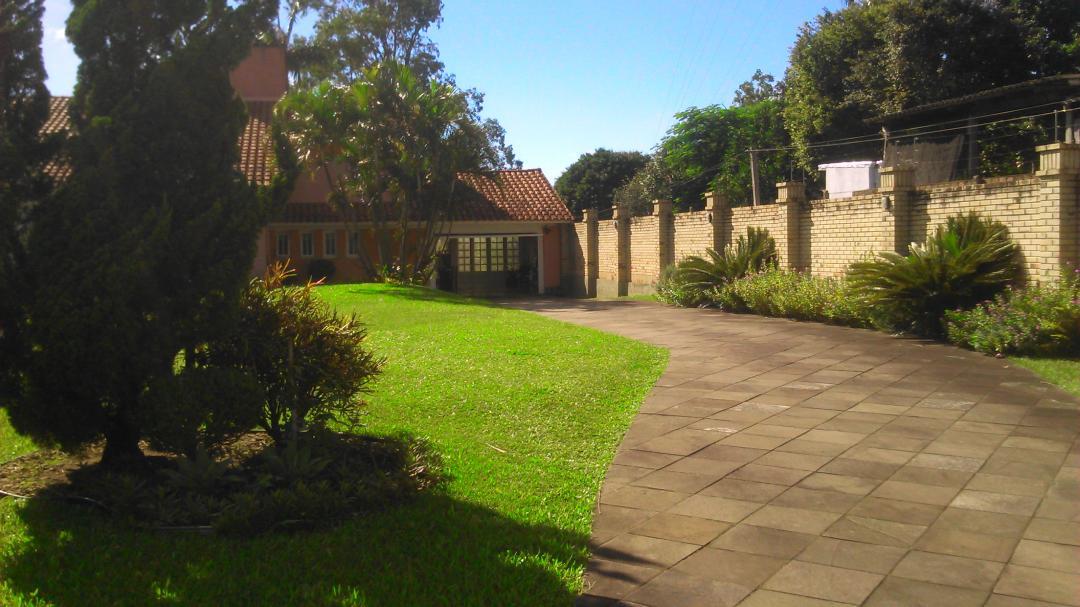 Casa 3 Dorm, Centro, Nova Santa Rita (311519) - Foto 3