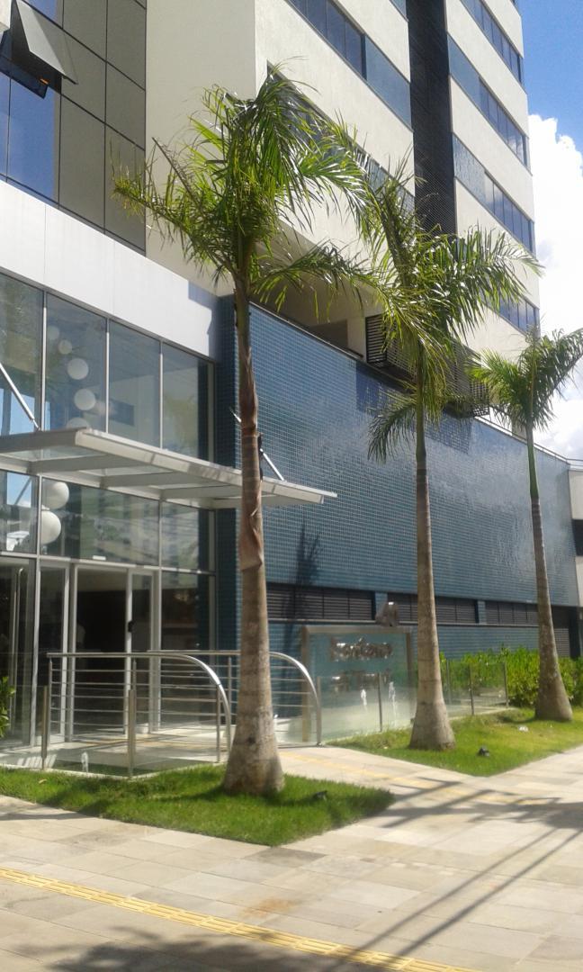 Sala, Centro, Canoas (311720) - Foto 3