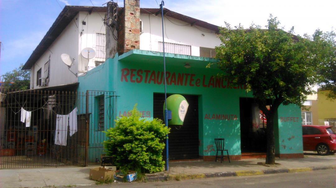 Casa, São José, Canoas (311866)