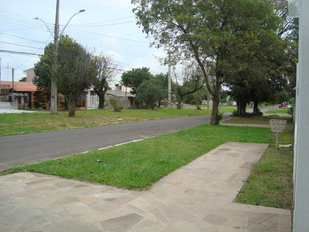 JFernando Imóveis - Casa 3 Dorm, Igara, Canoas - Foto 2