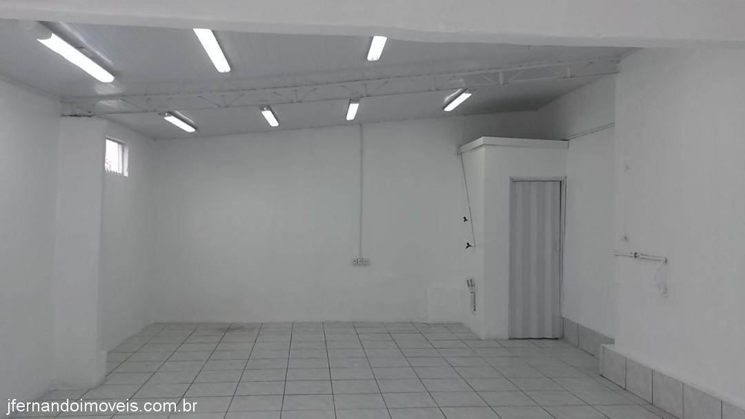 JFernando Imóveis - Casa, Guajuviras, Canoas