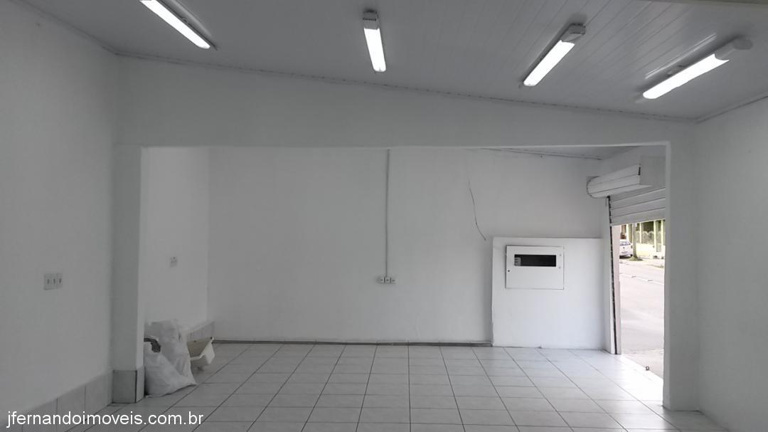 JFernando Imóveis - Casa, Guajuviras, Canoas - Foto 9