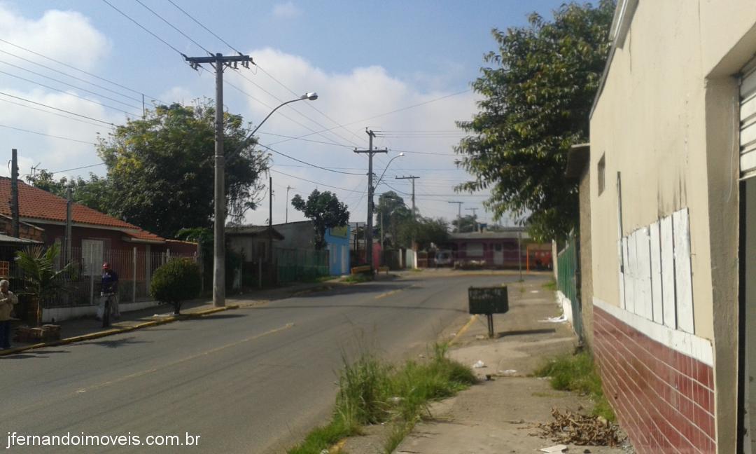 JFernando Imóveis - Casa, Guajuviras, Canoas - Foto 5