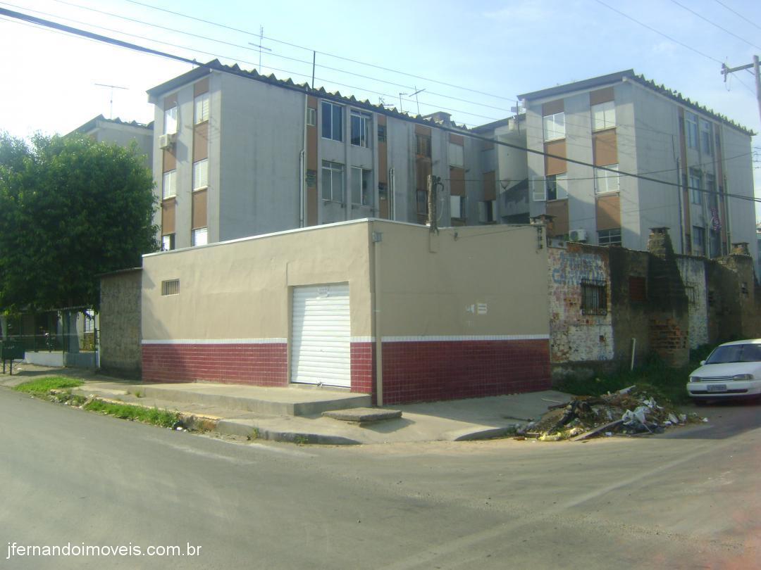 JFernando Imóveis - Casa, Guajuviras, Canoas - Foto 2