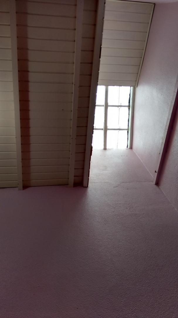 Casa 3 Dorm, Igara Iii, Canoas (315991) - Foto 9
