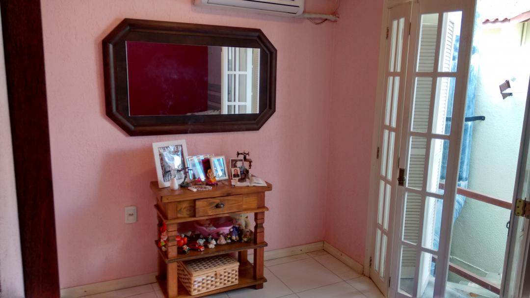 Casa 3 Dorm, Igara Iii, Canoas (315991) - Foto 8