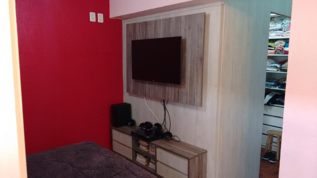 Casa 3 Dorm, Igara Iii, Canoas (315991) - Foto 6