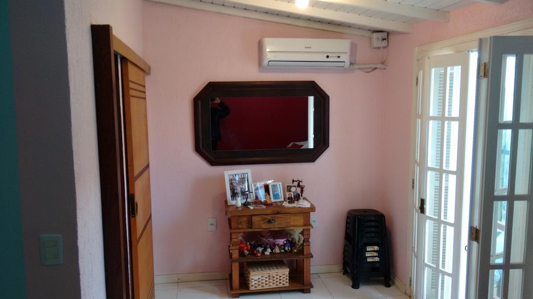 Casa 3 Dorm, Igara Iii, Canoas (315991) - Foto 5