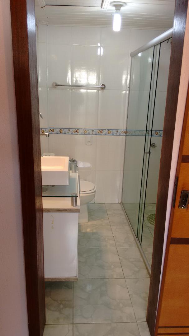 Casa 3 Dorm, Igara Iii, Canoas (315991) - Foto 4