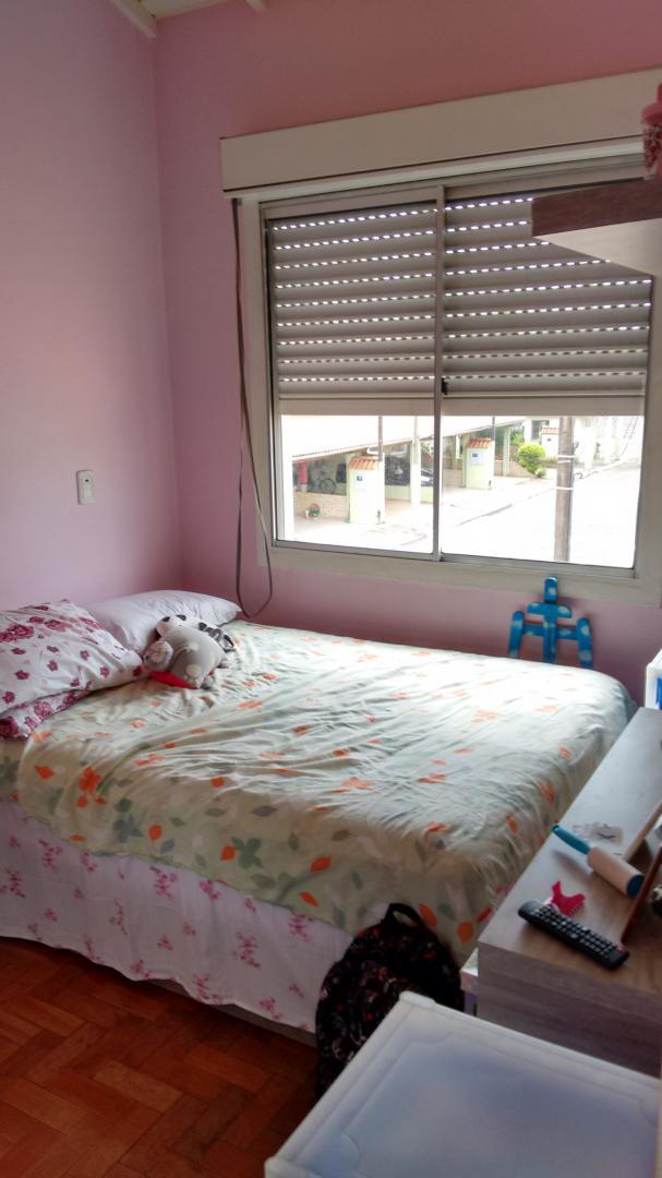 Casa 3 Dorm, Igara Iii, Canoas (315991) - Foto 3
