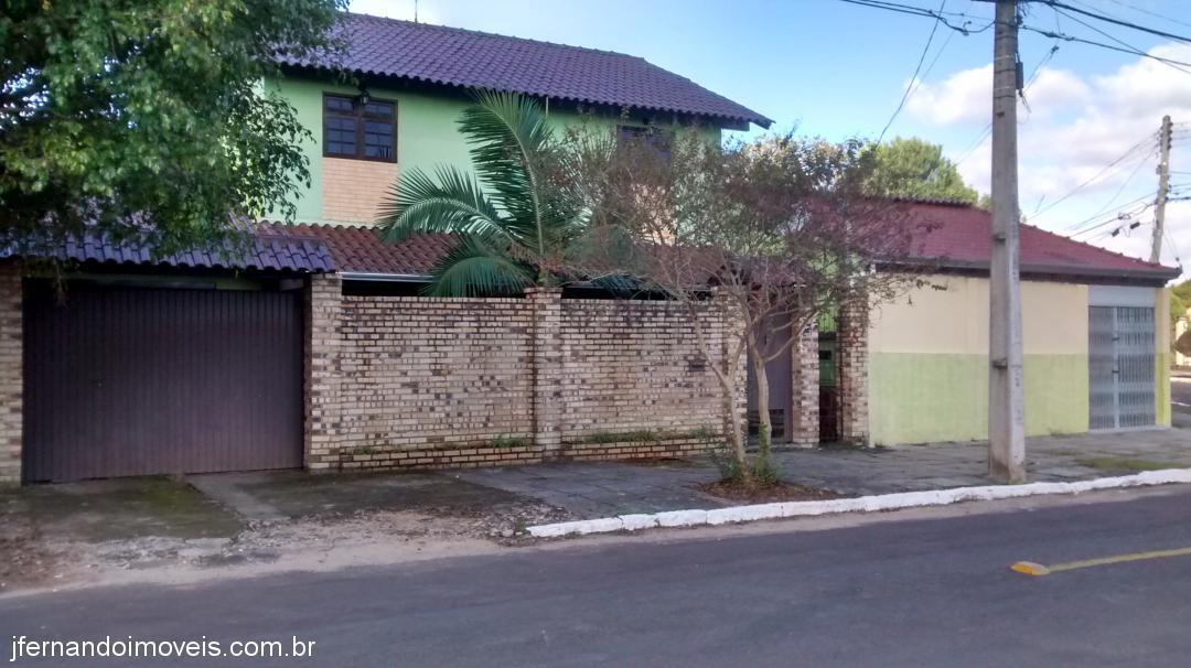 Casa, Igara, Canoas (316185)