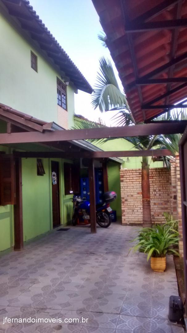 Casa, Igara, Canoas (316185) - Foto 10